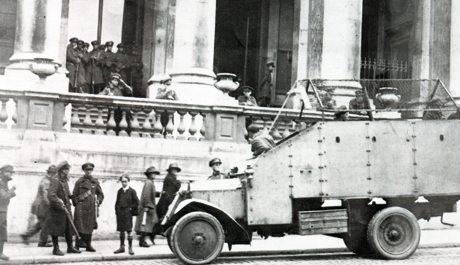 Lancia-001