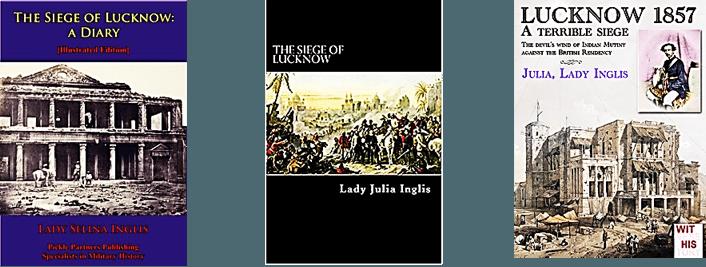 Inglis Books